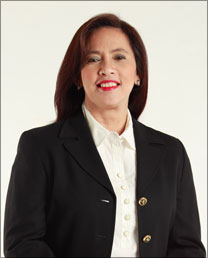 Ning Cojuangco picture
